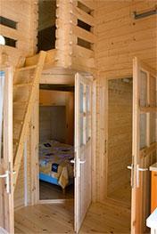 Optima 12x12 storage shed - SolidBuild Inc.