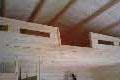 Big Shed Loft