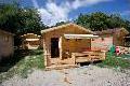 Korsica Camp Ground