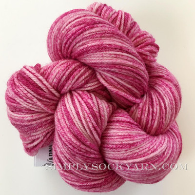 CY 220 SW Effects 08 Pinks -