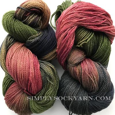 SK Nimble Tapestry -