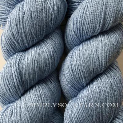 CY Heritage Silk 5713 Placid Bl