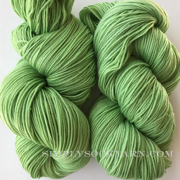 SG TL Sock Celery -