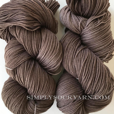 SG TL Sock Walnut -