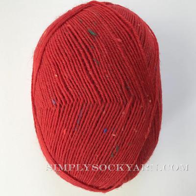 Trekking XXL Tweed 240 Red -
