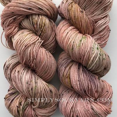 HLoco Tweed Starling -