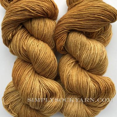 PY Adelaide Copper Penny Dreadf -