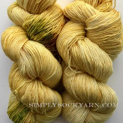 PY Adelaide Lemongrass -