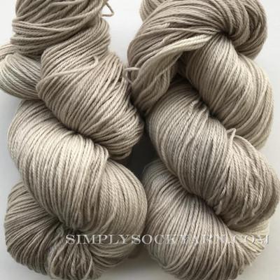 LnL 80/20 Sock Linen -