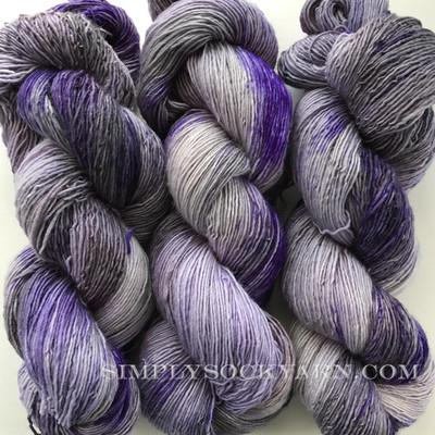 LnL 1ply Lilac -