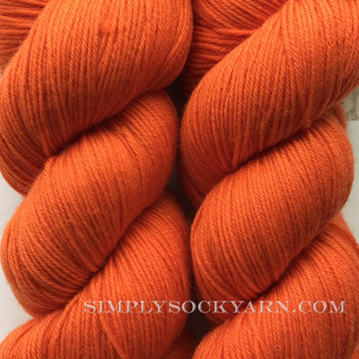 CY Heritage 5725 Carrot -