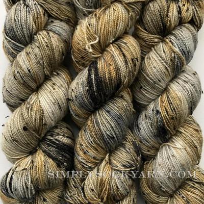 SY Tweed Vintage -