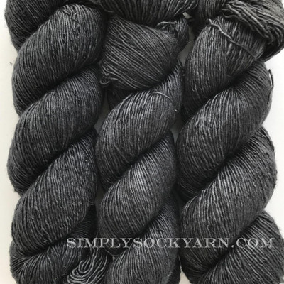LITLG Singles Irish Black -