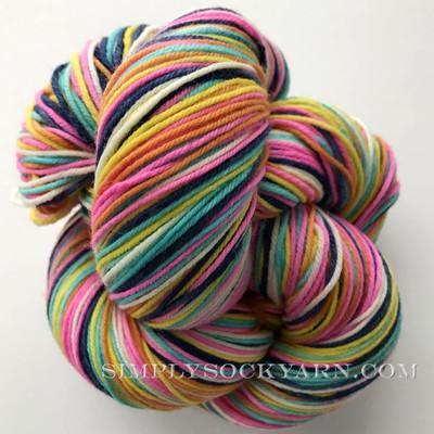 SK 80/20 Stripe Ello Love -