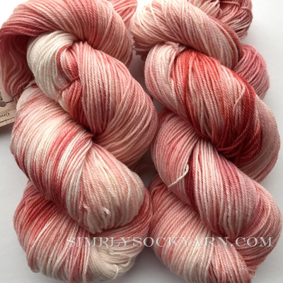 Poste SS Strawberry Fields Fore -