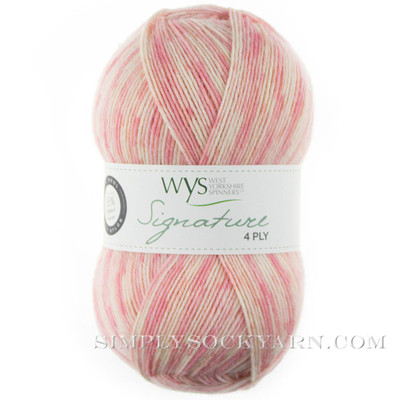 WYS Florist 806 English Rose -