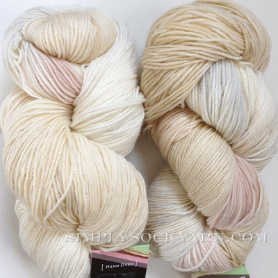 FA Trail Sock Ivory