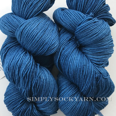 Malabrigo Sock 806 Impressionis