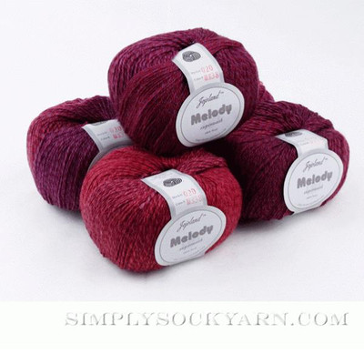 JJ MS 38 Reddish Plum