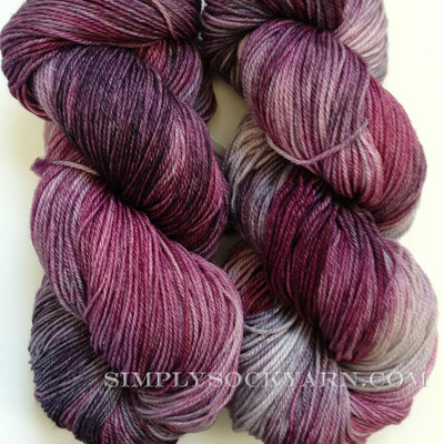DIC SC Electric Mauve