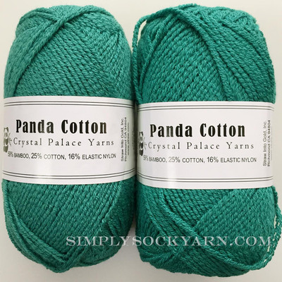 CP Panda Cotton Solid 0534