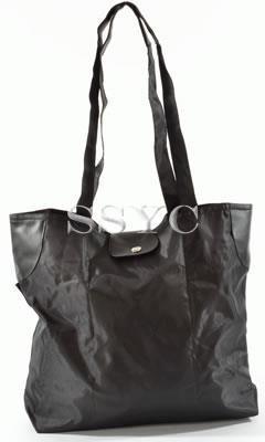 RRR San Francisco Tote Black