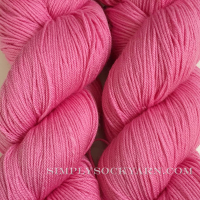 CY Heritage Silk 5628 Co Candy