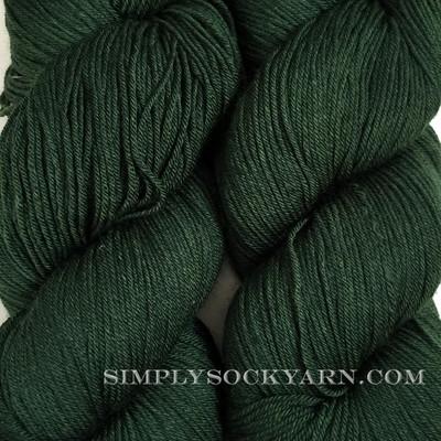 CY Heritage Silk 5608 Pine