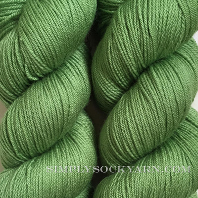CY Heritage Silk 5658 Herb