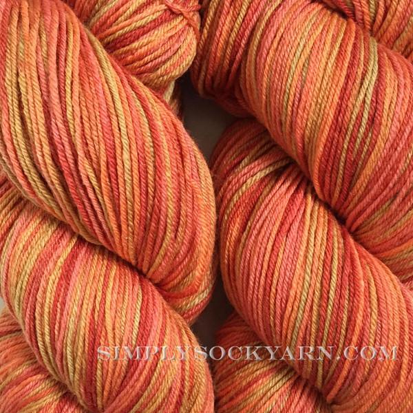 CY Heritage Silk Pts 9801 Fall -