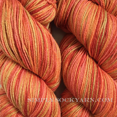 CY Heritage Silk Pts 9801 Fall -