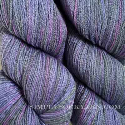 CY Heritage Silk Pts 9942 Misty -