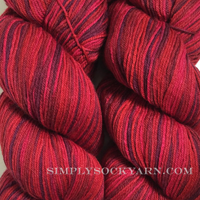CY Heritage Silk Pts 9958 Vino -