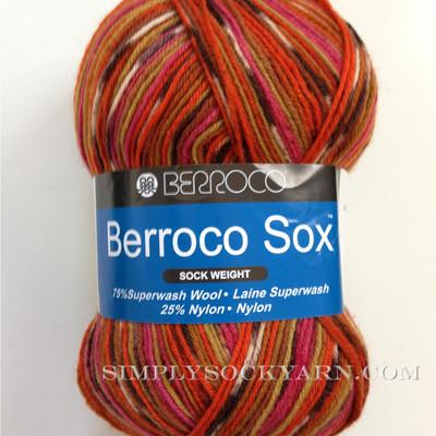 Berroco Sox 1460