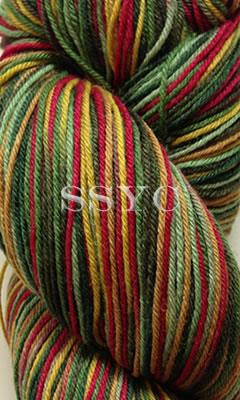 CY Heritage Silk Pts 9807 Root -