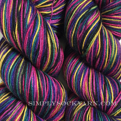 CY Heritage Silk Pts 9812 Itens -