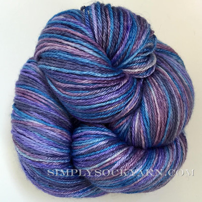 WW Artio Sock Nantucket