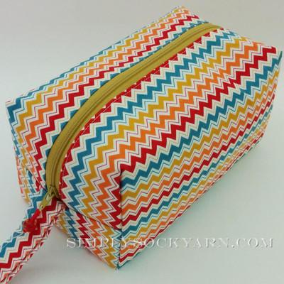 BL Bags Sunny Chevron