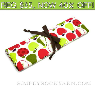 LB Large Case Apples 2 Apples -