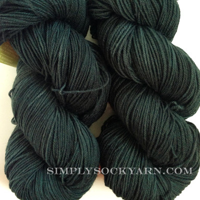 DIC Smooshy 018 Spruce -