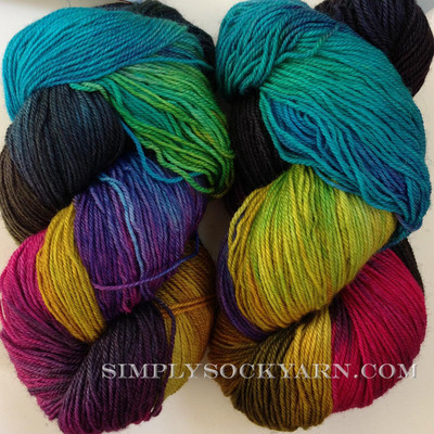 FA BFL Cosmic Dawn