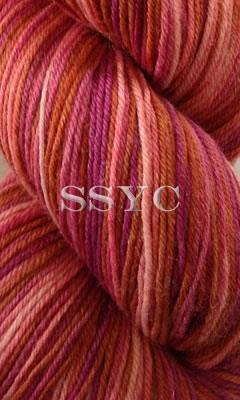 CY Heritage Pts 9904 Briar Rose