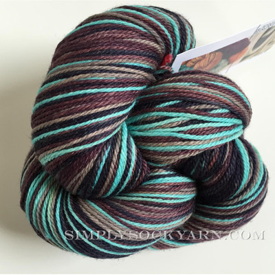 SK Striping Dark and Twisty