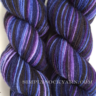 TPY Stripe Twilight -