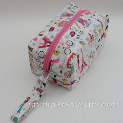 BL Bags SR Paris