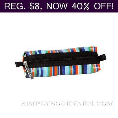 HK Needle Pouch MG Stripes
