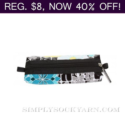 HK Needle Pouch O Floral
