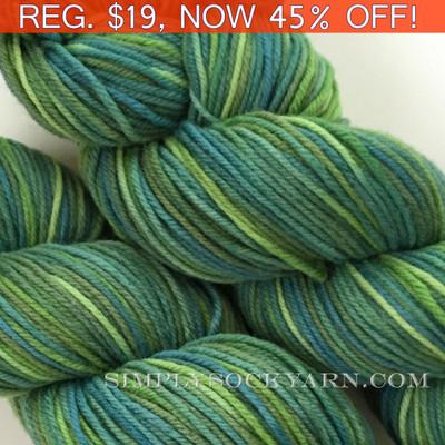 CY Sale 220 Superwash Pts 9770