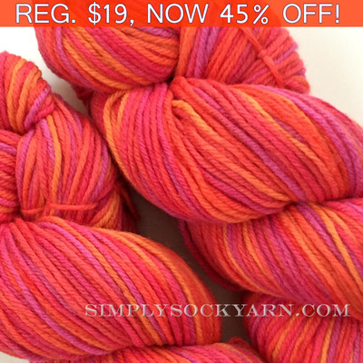 CY Sale 220 Superwash Pts 9859