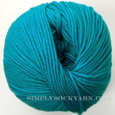 CY 220 SW 812 Turquoise
